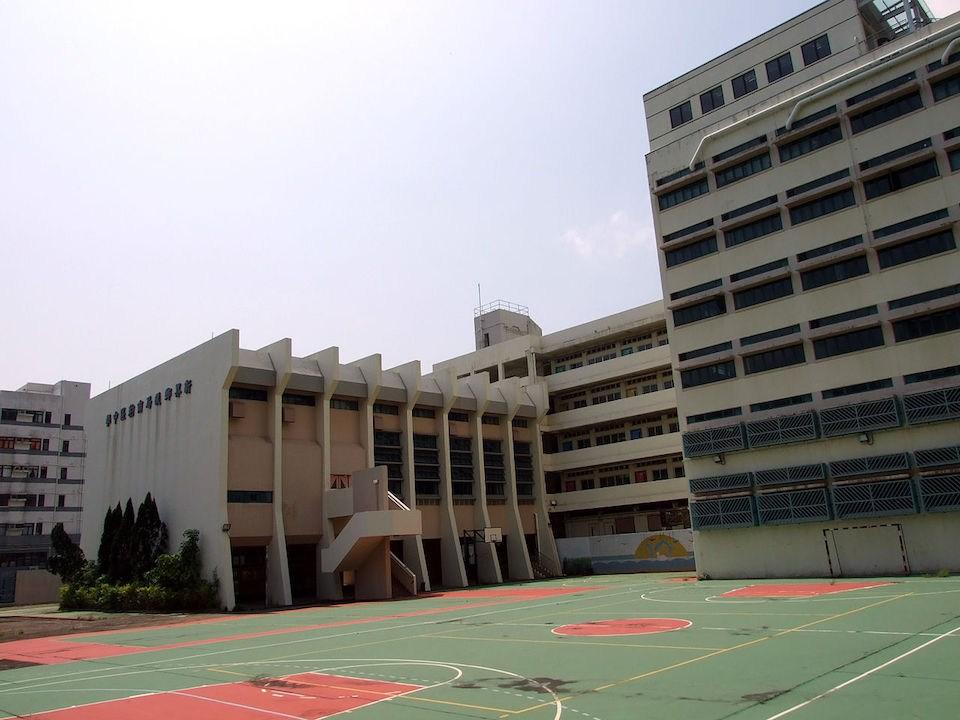 導致學校需要被逼關閉的原因眾多,可以是學童人口下降、收生不足;也可能因為校舍安全或空間不足,需要另覓校舍。(Wikimedia Commons)