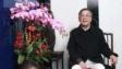 2001年,鍾普洋將他在敦豪國際持有的全部股權售予德國郵政,然後「退而不休」。