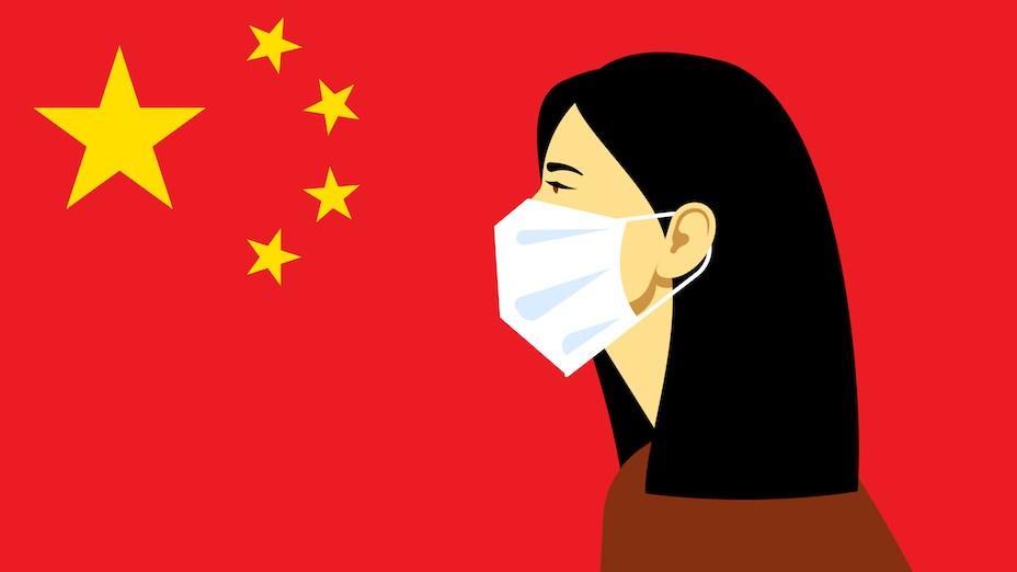 我不會接受中國人不值得擁有民主這說法,更不希望「時機還未到」成了拒絕改革的永恆的藉口。(Shutterstock)
