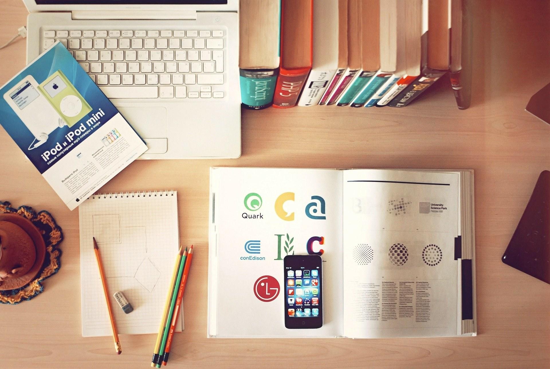 儘管在知識管理文獻中,基於「共識」的社會秩序觀點寫成的文獻佔大多數,而以「異議」的社會秩序觀點為基礎的文獻卻絕無僅有。(Pixabay)