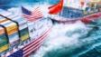 中國企業要「走出去」,自然會遇到不同的法律體系,包括大陸法系、英美法系和伊斯蘭法系。(Shutterstock)