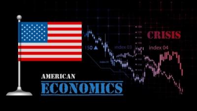 美國國債被視為最強的抵押品工具,但外媒引述某些投資者直言,金融機構已經持有太多美國國債,根本無意再加倉。(Shutterstock)