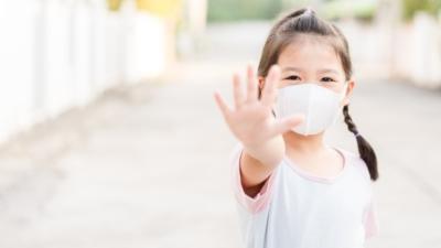 抗疫的反思,教育本是多元取向的;當中又以價值觀和健康人生才是最為重要。(Shutterstock)