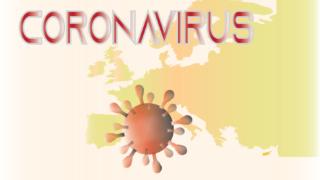 本港新型肺炎確診增至167宗 10宗新個案8宗來自歐洲