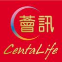 薈訊CentaLife 編輯部