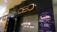 3月25日銅鑼灣CEO Neway 8人聚會中,目前累計5人確診。(灼見名家圖片)