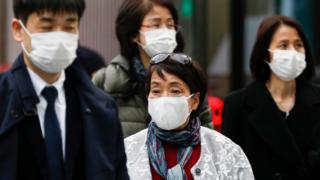 港大醫學院:外科口罩可減低有病徵患者傳播流感病毒