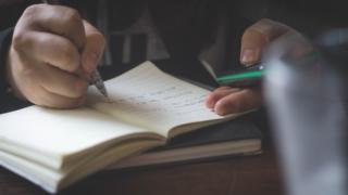 教學不是老師的獨腳戲──引導學生產生疑問