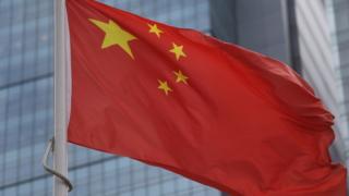 新華社公布「港區國安法」草案 中央在港設維護國家安全公署