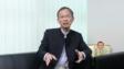 曾鈺成認為,中國能夠抵禦「攬炒」的能力遠遠強過美國。