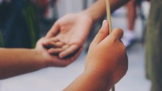 行為準則:生活與教育