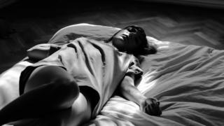 頸椎不適也引起失眠