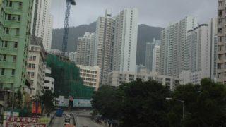 新增149人確診 145宗本地個案 慈雲山慈樂邨80歲老翁不治