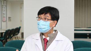 袁國勇團隊發現高效能抗新冠病毒藥物 可減85%病毒感染細胞