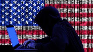 雅虎:特朗普密令授權CIA做「黑客帝國」 對中俄伊朗發動網絡攻擊