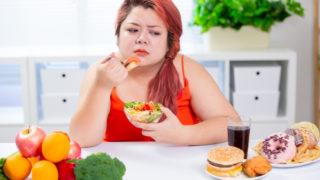 不想發胖或健忘得靠它 養好你骨頭裏的神祕成分