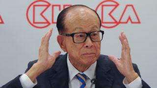 香港會有「良心富豪」嗎?
