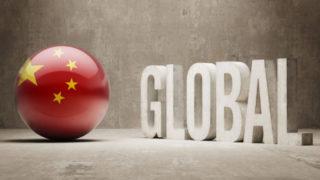 去全球化和去中國化的可能性