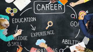 徐文超:生涯規劃只是升學及就業輔導?──針對學生成長的人生規劃建議