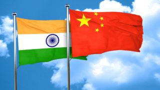 印度難全面取代中國