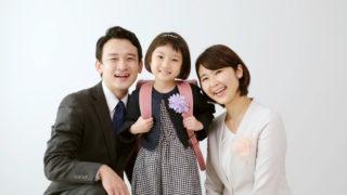 人最大的教養,是原諒父母的不完美