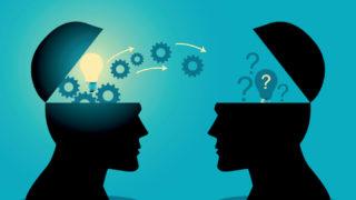 實踐主義知識論──進行知識管理的啟迪