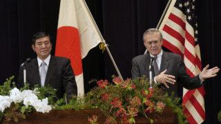 誰最適合做日本新首相?民調:不是菅義偉