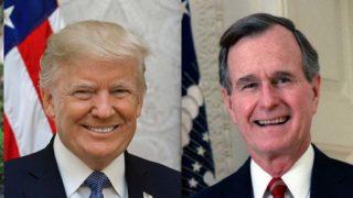 「中國」逃不脫的美國總統大選
