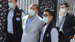 林行止:制裁反制累死香港 放軟身段智人說夢