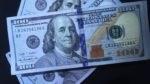 美元末日 貨幣喪鐘