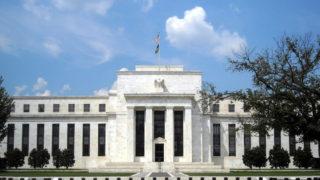 聯儲局新貨幣政策影響深遠