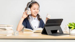 用TikTok平台教中國孩子學英語 美老師憂牢獄之災