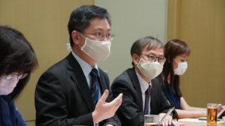 逾百萬人參與全民檢測 再發現2宗新個案 薛永恒:兩周內再派銅芯抗疫口罩
