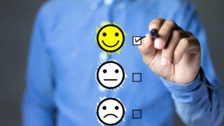 回饋是怎麼變質的?