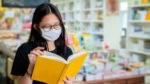 疫情下,學校圖書館能開放嗎?