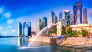 疫情重挫東盟國家經濟 ASEAN Economies Under COVID-19
