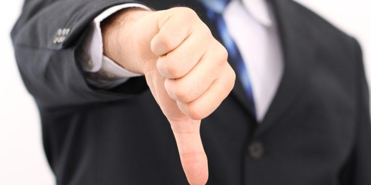 粵語「屎」有「差勁」義,如「屎波」就是「球技差勁」,「屎棋」就是「棋藝不好」。(Shutterstock)