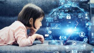 面對人工智慧的挑戰:未來人才必備的四種思維力