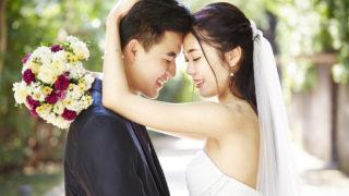 婚姻中最可怕的不是出軌,不是婆婆,不是家暴,而是……
