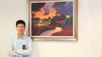 「香港的音樂劇,一定不會死!」——專訪高世章(下)