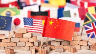 新全球化格局給中國企業意味着什麼?