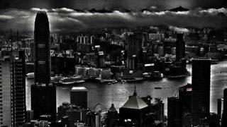 """香港「一國兩制正式宣布死亡」國際強烈譴責 """"End of One Country Two Systems"""" in Hong Kong Amidst Strong Global Condemnation"""