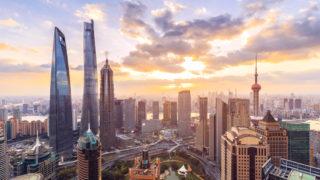 倫滬港台20年變化