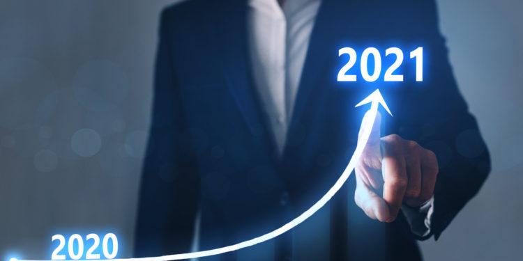 新經濟動力源自科技創新,從雲計算到半導體到電商平台、新能源車、5G概念全產業鏈跨界擁抱不想錯過。(Shutterstock)
