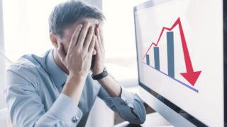 投資者在香港法例下的保障