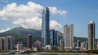 別樹一幟:華懋集團的酒店業務發展(系列六之五)