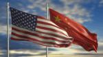 大歷史看美國與中國