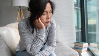女性晚婚欲生育 適當飲食可延緩更年期