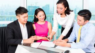 家族辦公室需求增 為富裕家族管理財富
