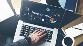 謹慎使用網上投資平台以減低風險